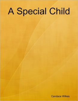 A Special Child