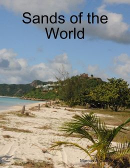 Sands of the World