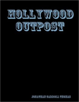 Hollywood Outpost