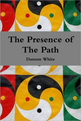 The Presence of the Path