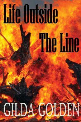 Life Outside The Line