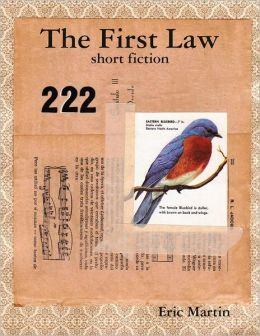 The First Law: Short Fiction