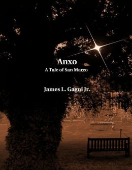 Anxo: A Tale of San Marco