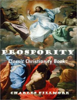 Prosperity - Classic Christianity Book