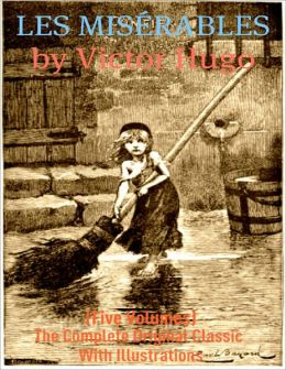 an overview of the novel les miserables by victor hugo Victor hugo context marily a the novel's fame has endured because hugo successfully created les misérables h 5 plot overview democracy.