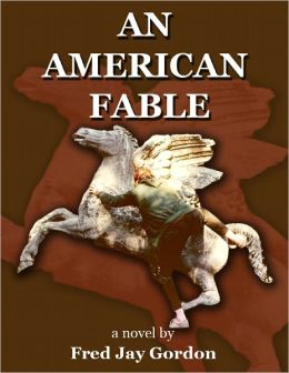 An American Fable