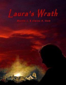 Laura's Wrath