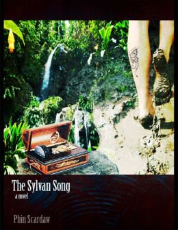 The Sylvan Song: A Novel