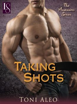 Taking Shots: The Assassins Series