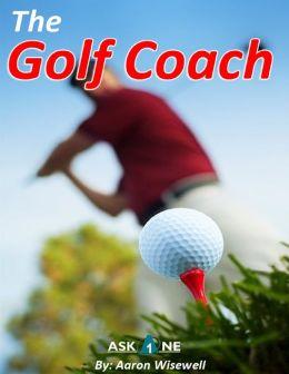 The Golf Coach