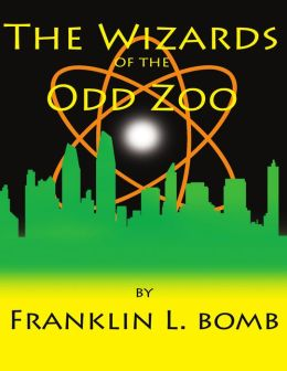 The Wizards of the Odd Zoo