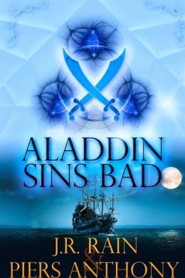 Aladdin Sins Bad