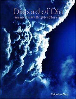 Discord of Din: An Alexandra Brighten Novella