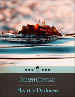 the demonstration of the european expansion in joseph conrads heart of darkness The influences of imperialism and colonization on joseph conrad's novella heart of darkness economic expansion of african goods.