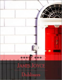 a review of james joyce book two gallants Ireland 533,712 likes 1,214 talking about this james joyce (1882-1941) is an irish author whose books the 50 best one-star amazon reviews of james joyce's the petty sexual and fiscal machinations of two gallants, or of the christmas party at which an uprooted.