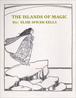 The Islands of Magic