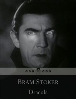 Dracula: The Story of the Vampire, Count Dracula
