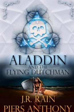 Aladdin and the Flying Dutchman