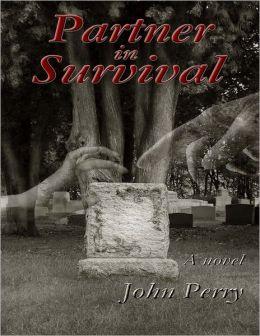 Partner in Survival : A Novel