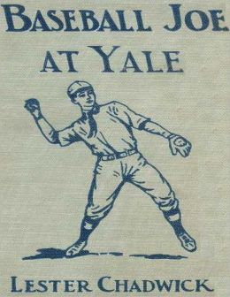 Baseball Joe at Yale