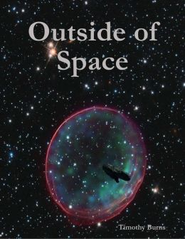 Outside of Space