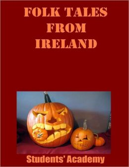 Folk Tales from Ireland