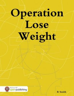 Operation Lose Weight