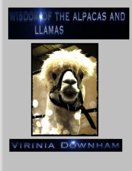 Wisdom of the Alpacas and Llamas