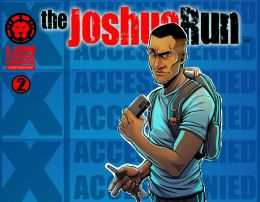 The Joshua Run #2
