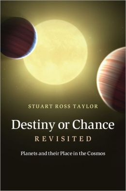 Destiny or Chance Revisited: Planets and their Place in the Cosmos