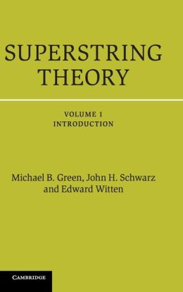 Superstring Theory: 25th Anniversary Edition