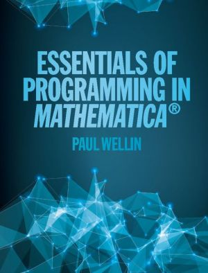 Essentials of Programming in Mathematica