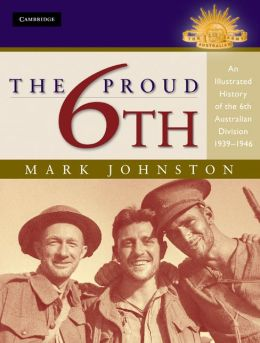 The Proud 6th