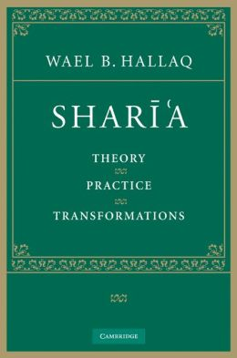Shar: Theory, Practice, Transformations