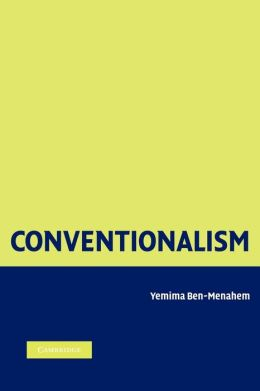 Conventionalism: From Poincare to Quine