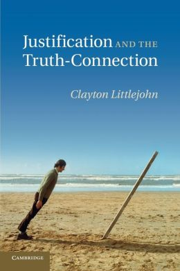 Justification and the Truth-Connection