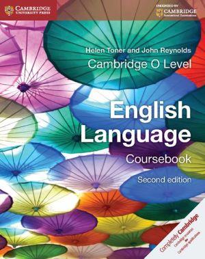 Cambridge O Level English Language Coursebook