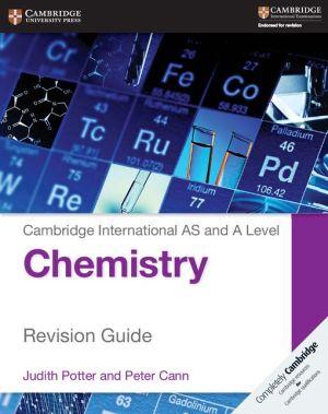 cambridge international as and a level chemistry revision guide pdf rh blogsdelagente com GCSE Chemistry Revision Sheets cambridge international as and a level chemistry revision guide david bevan