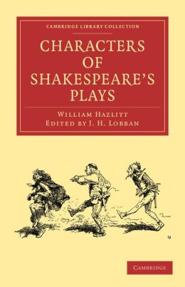 the masks of characters in shakespeares play hamlet Shakespeare's plays, characters and themes  plays, themes and characters  hamlet hesitation corruption revenge.
