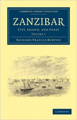 Zanzibar: City, Island, and Coast