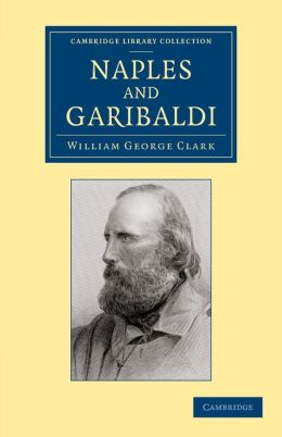 Naples and Garibaldi