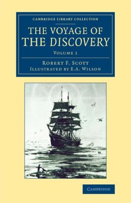The Voyage of the Discovery