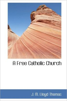 A Free Catholic Church