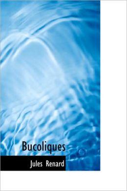 Bucoliques