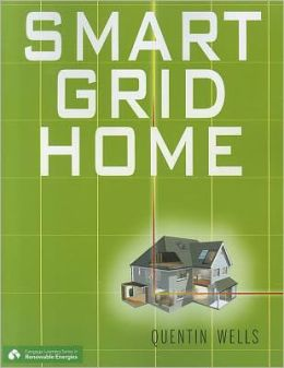 Smart Grid Home