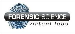 Forensic Science Virtual Lab Crime Scene 1 Printed Access Card