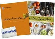 Le Cordon Bleu Cuisine Foundations Gift Package