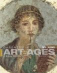 Book Cover Image. Title: Gardner's Art through the Ages:  A Global History, Volume I (Book Only), Author: Fred S. Kleiner
