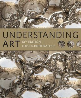 Understanding Art (Book Only)