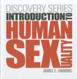 Discovery Series: Human Sexuality (with Psychology CourseMate with eBook Printed Access Card)